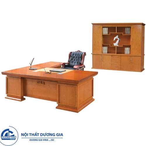 Phía sau hướng đặt bàn làm việc tuổi Giáp Dần 1974