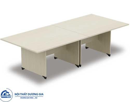 Mẫu bàn phòng họp đẹp, giá rẻ ATH2812CN