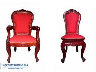 Giá các mẫu ghế gỗ hội trường bằng gỗ khoảng bao nhiêu?