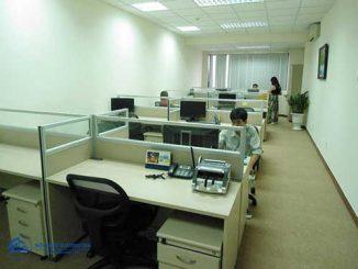 2 điều cần biết khi tìm đến địa chỉ thanh lý nội thất văn phòng Hà Nội