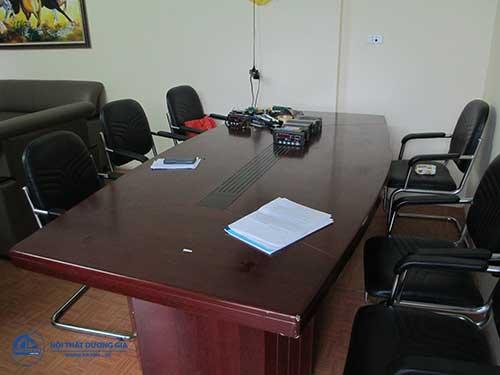 Có rất nhiều lý do khiến các địa chỉ thanh lý nội thất văn phòng Hà Nội có sức hút