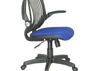 Chọn mua ghế làm việc văn phòng và 4 lý do bạn không thể lơ là