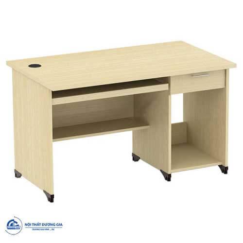 Mẫu bàn đẹp giá rẻ AT202S