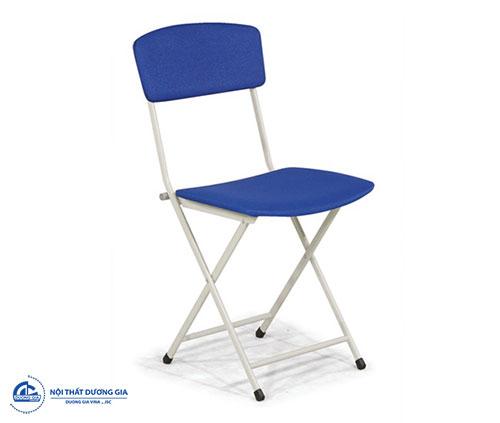 Mẫu ghế gấp của thương hiệu 190 giá rẻ GG12