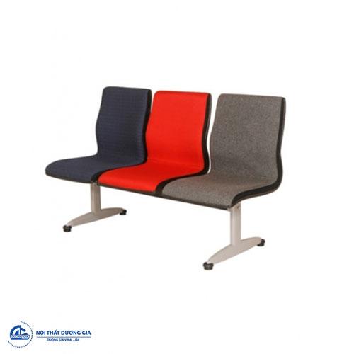 Mẫu ghế phòng chờ 190 ấn tượng GC03-3