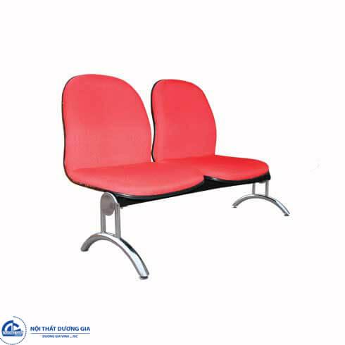 Mẫu ghế chờ Hòa Phát đẹp PC202N