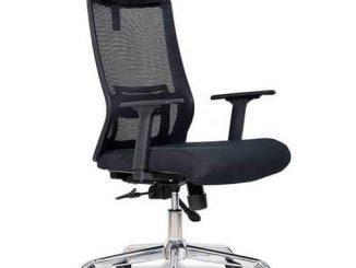 Báo giá 6 mẫu ghế Giám đốc hiện đại, giá rẻ nhất thị trường