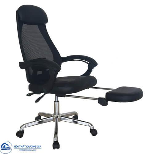 Giá ghế văn phòng Giám đốc thiết kế ấn tượng GL323