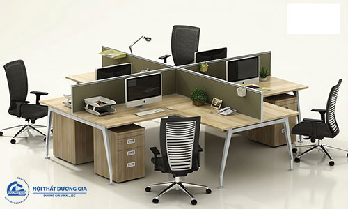 Tìm địa chỉ cung cấp bàn ghế văn phòng Fami, 190, Xuân Hòa, Hòa Phát uy tín