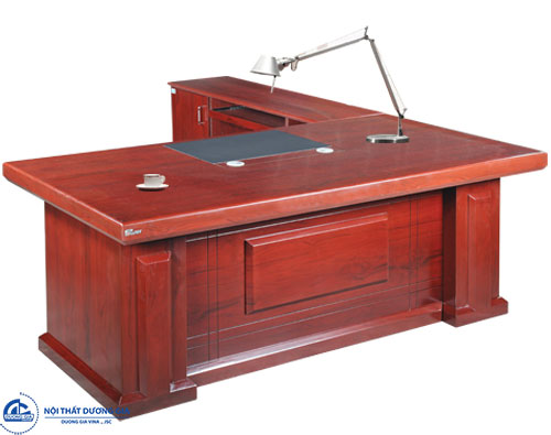 Cách chọn bàn làm việc phù hợp với tuổi Bính Dần