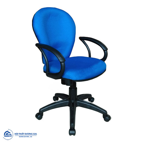 Nhược điểm khi mua ghế văn phòng online - Ghế SG1425