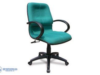 Ưu nhược điểm khi mua ghế văn phòng online ở Hà Nội?
