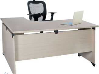 Top 5 mẫu bàn làm việc văn phòng Hòa Phát 1 2m được tìm kiếm nhất