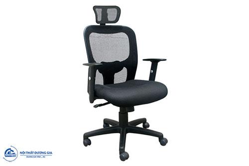 Báo giá ghế văn phòng đẹp GL305
