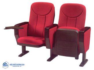 Top 3 thương hiệu sản xuất ghế hội trường đẹp, uy tín nhất hiện nay