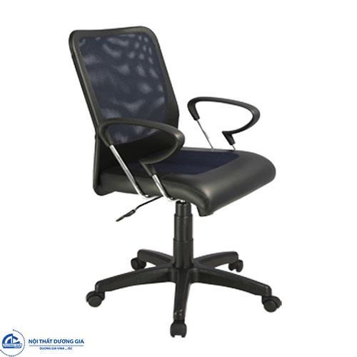 Ghế lưới văn phòng giá rẻ, đẹp GX08A-N