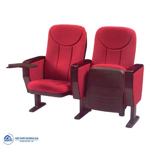 Tiêu chuẩn chung về kích thước ghế hội trường