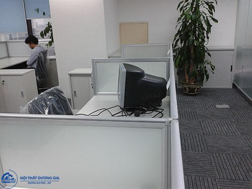 Các bước để xây dựng cửa hàng nội thất ở Hưng Yên hiệu quả