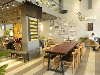 4 tiêu chí khi chọn lựa đơn vị thiết kế, thi công nội thất quán cafe