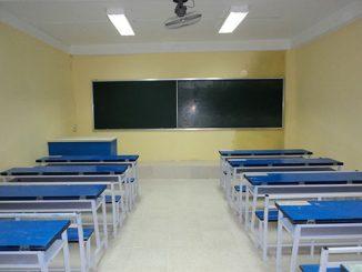 Giá th4 lý do bạn nên mua đồ nội thất trường học Hòa Phátành rẻ