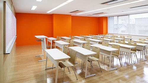 Tại sao nên mua đồ nội thất trường học Hòa Phát