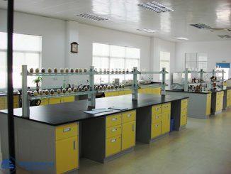 Thiết kế nội thất văn phòng tại Hải Dương nên chọn công ty nào?
