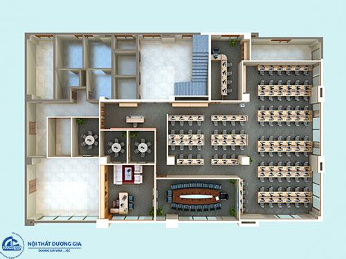 4 lưu ý quan trọng khi thiết kế nội thất tại Thanh Hóa theo phong thủy