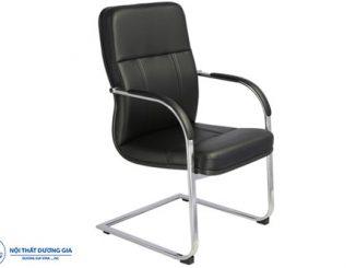 TOP 5 mẫu ghế phòng họp 190 thiết kế sang trọng, đẳng cấp