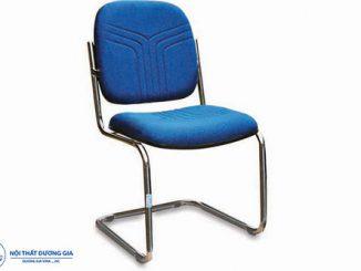 Địa chỉ cung cấp ghế chân quỳ Hòa Phát uy tín nhất thị trường