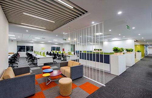 Cách chọn lựa công ty thiết kế nội thất hiện đại chuyên nghiệp