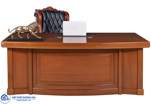 Những ưu điểm của bàn Giám đốcveneer