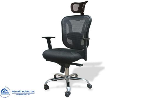 Ghế tựa đầu giá rẻ GL303