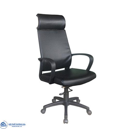 Ghế tựa đầu thiết kế hiện đại SG918