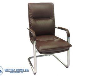 Địa chỉ cung cấp ghế họp Hòa Phát chính hãng, giá rẻ nhất hiện nay