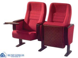 Ở đâu bán ghế hội trường Hòa Phát chính hãng, giá rẻ nhất?