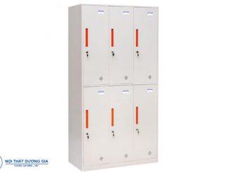 Những yếu tố nào ảnh hưởng tới báo giá tủ đựng tài liệu văn phòng?