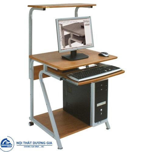 Kích thước bàn làm việc máy tính