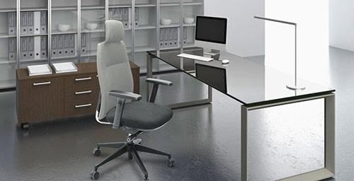 Những điều bạn cần lưu ý khi chọn kích thước bàn ghế văn phòng