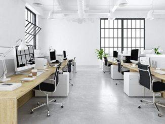 Làm thế nào để thiết kế nội thất văn phòng giá rẻ đảm bảo chất lượng?