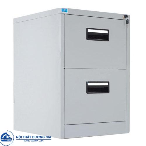 Làm thế nào để mua được tủ sắt văn phòng giá rẻ phù hợp?