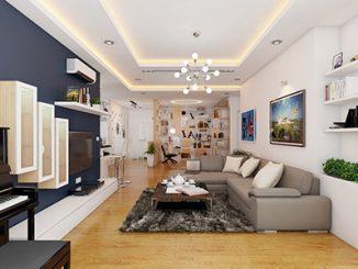 Cơ sở bán đồ nội thất gia đình uy tín, giá rẻ nhất tại Hà Nội