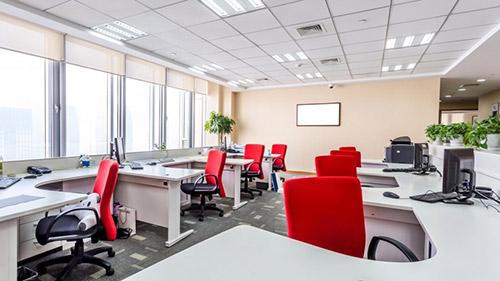 Tư vấn cách lựa chọn bàn văn phòng giá rẻ chất lượng tốt