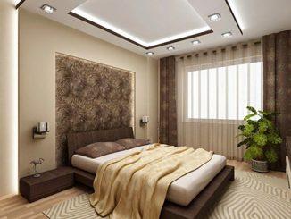 Mua đồ nội thất gia đình đẹp ở đâu yên tâm về chất lượng nhất?