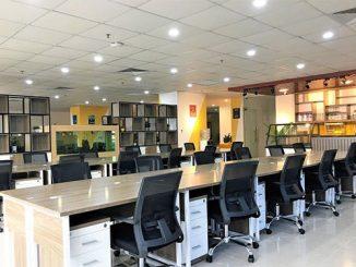 Bật mí cách lựa chọn bàn văn phòng giá rẻ vẫn đảm bảo chất lượng