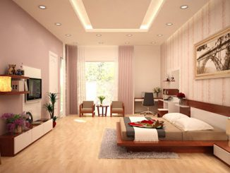 Hướng dẫn cách lựa chọn đồ nội thất cho gia đình chi tiết, phù hợp nhất