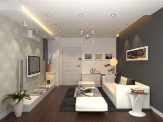 3 nguyên tắc không thể bỏ qua khi mua đồ nội thất cho gia đình nhỏ