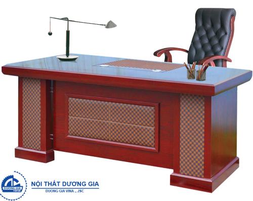Làm thế nào để mua được bàn ghế Giám đốc giá rẻ?