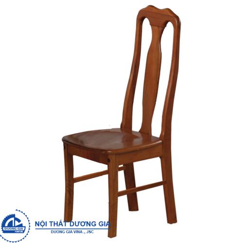 Ghế phòng hội trường bằng gỗ TGA01