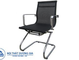 Làm thế nào để mua được mẫu ghế lưới phòng họp đẹp, chất lượng?