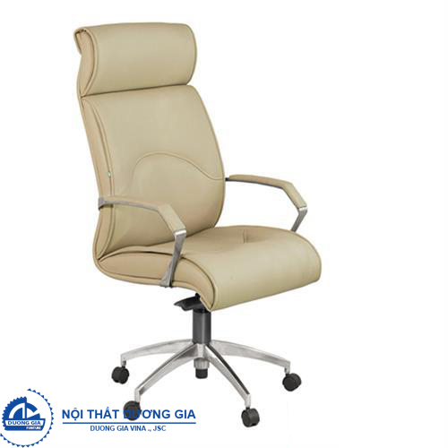 Mua ghế văn phòng có tựa đầu ở đâu yên tâm nhất?